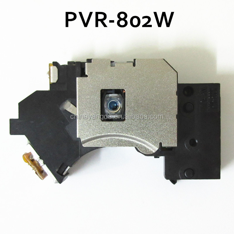 Original PVR-802W Optical Pickup for PS2 70000 90000 PVR802W PVR 802W