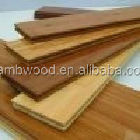 Promotion EverJade Strand Woven Bamboo Flooring