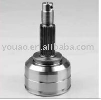 CH-807 Outer CV Joint auto parts