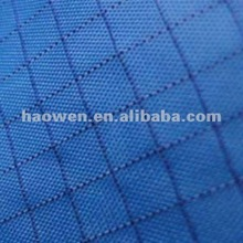 blue navy plaid fabric