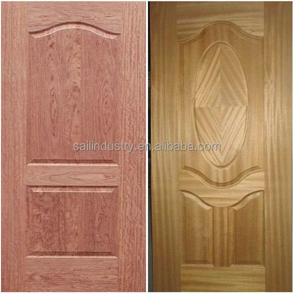 Plywood door skin lowes price buy plywood door skin - Plywood door designs photos ...