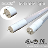 ul certificate 18 watt 4 foot tube 8 4 foot,led tube,t8 led tube 18w T8 led light