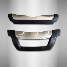 factory Geely Gleagle GX7 car bumper guard protector guard auto spare parts