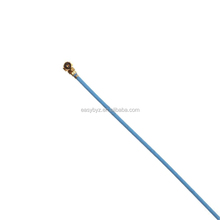 Wholesale Replacement Wifi Antenna For Samsung Galaxy S4, for Samsung Galaxy S4 I9500 Signal Antenna Flex Cable