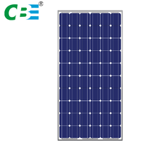60 cells Photovoltaic solar panel and module for solar system
