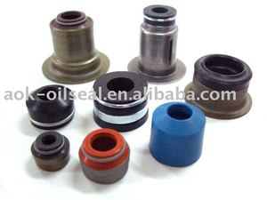 Auto valve seal - American car series