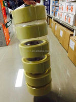 bopp packing tape with logo