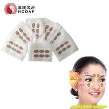 Original factory anti fatigue patch reduce visual fatigue for eye overuse
