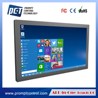 PCT 32 Inch Android Pc HD