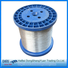 SUS302 Stainless Steel Wire Mesh in Alibaba Market