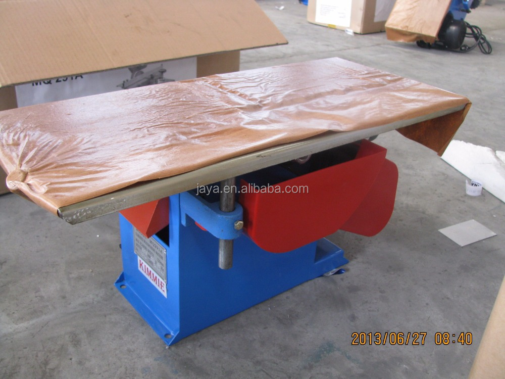 Perfect Combination Woodworking Machines BM10306Table Sawmiller