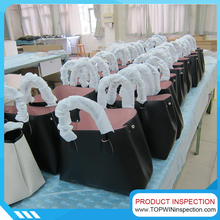 shenzhen quality inspection service in Home Appliances