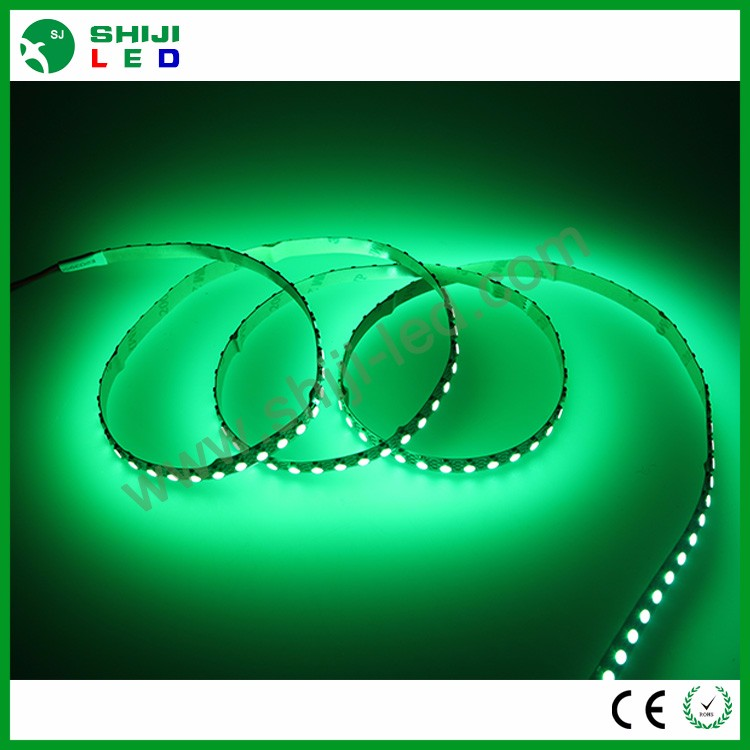 5V WS2811 IC RGB Dream Color Series Programmable LED Flexible Strip Lights