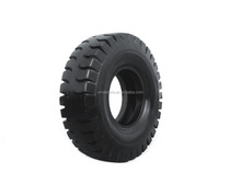 Tyre Price List for Saudi Arabia Port Tire 1200-24 -28