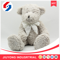Durable using low price plush material baby kids doll toy