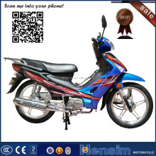 Chinese hot sale cheap110cc pocket bike