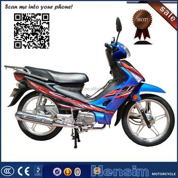Chinese Hot Sale Cheap110cc Pocket Bike Buy 110cc Pocket Bikes