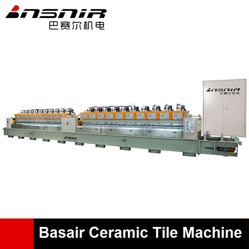 High Quality Ceramic Tile Surface Polishing Machine Buy Ceramic