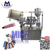 MICmachinery MIC-R60 new techology silicone sealant filling machine
