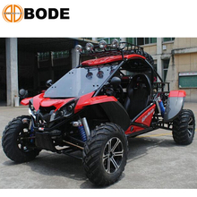 1500cc 4X4 beach dune buggy, racing go kart for sale(MC-456)