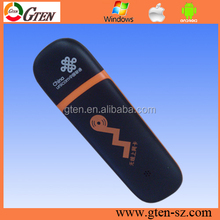 Smallest wireless2100MHz zte ac2746 usb modem unlocker