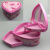 girls ballerina jewellery boxes wholesale