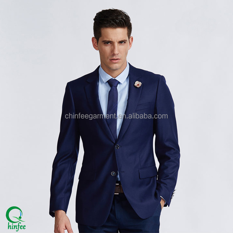 New Pants Coats Design Turkish Men Slim Fit Wedding Suits