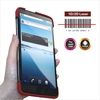 Wireless Barcode Reader Android Handheld 2d