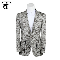 Pakistan latest fashons business suit men suit and price