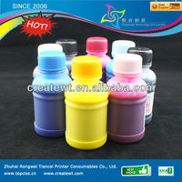 2015 hot sale!For Ricoh Sublimation Ink Specific For Ricoh Printer