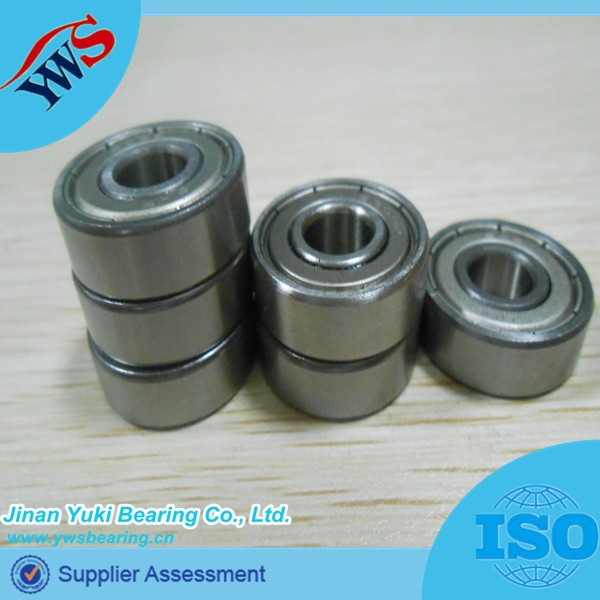 Glider Chair Bearings : Glider rocking chair bearing zb buy