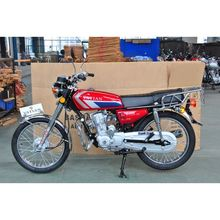 china factory direct sale competitive price street 150cc motorcycle