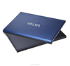 New design product Laptop notebook keyboards i3 i5 i7 processor can be choose