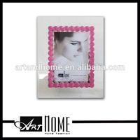 fancy photo frame distributor/20 inch digital photo frame