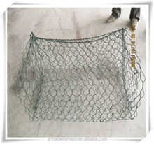 rabbit cages/cheap chicken coops/cheap rabbit cages/pigeons cages/gabion box/gabion basket(factory)