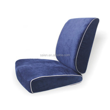 2016 office chairs memory foam lumbar support