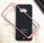 2017 New Product Winx 5000mAh Battery Case For Samsung Galaxy S8 High Capacity Anti-Drop Power Bank Case