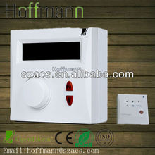 buy thermostat for gas boiler