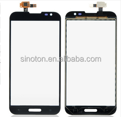 High quality For <strong>100</strong>% Original for LG Optimus <strong>G</strong> Pro E980 touch screen and digitizer