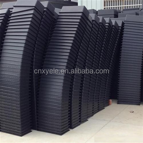 Good quality waterproof underground box