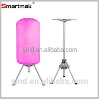 smartmak portable balcony clothes dryer(SMT-900)