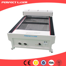mixed Co2 Laser Cutting Machine For Acrylic,Wood,Plastic,Foam,Rubber,Leather