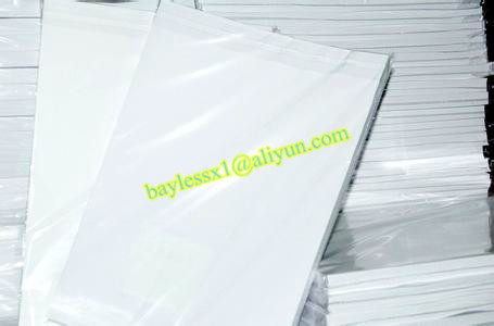 80gsm/ 90gsm glossy/ matt art paper/ coated paper