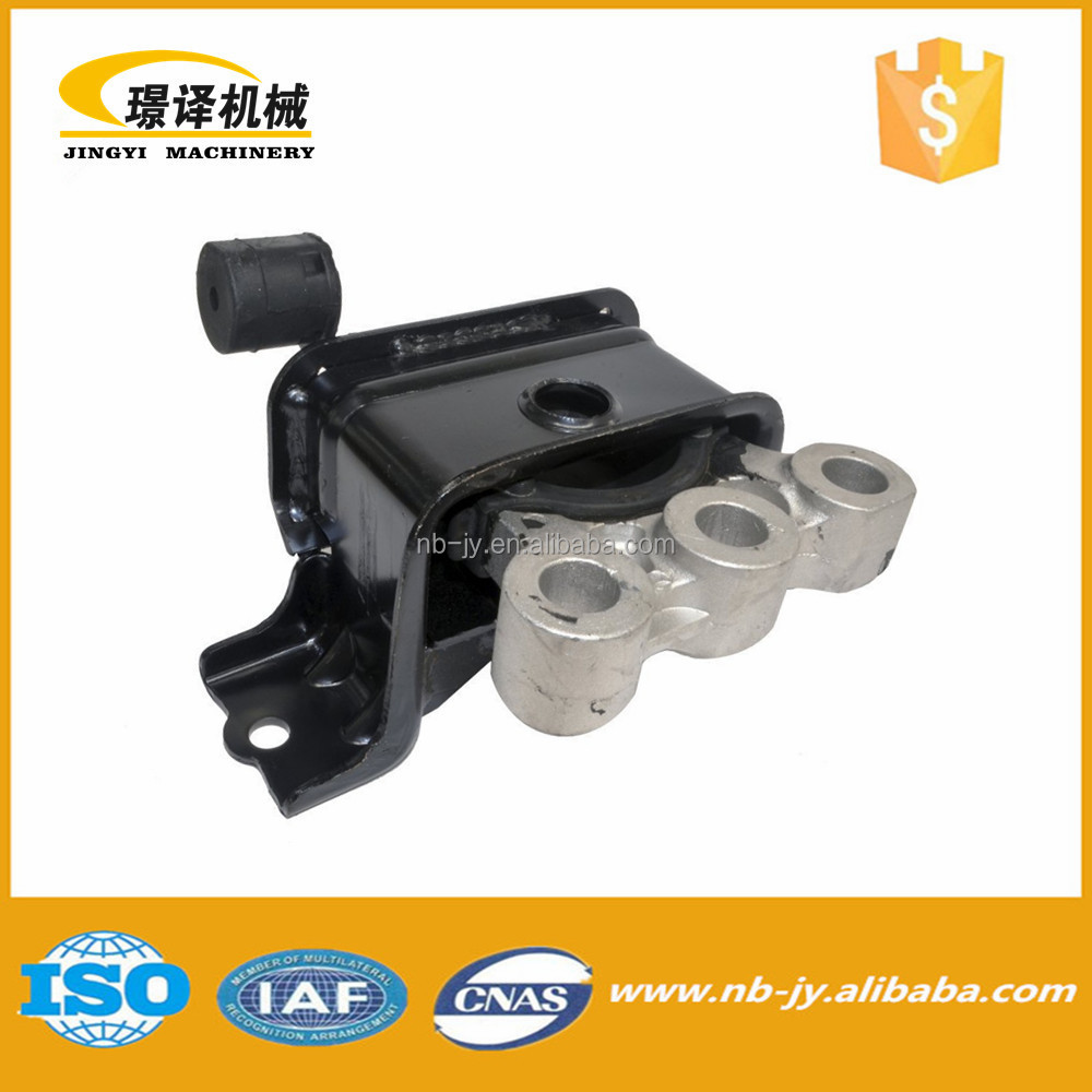 Auto car parts 95164488 For ChevroLet Sonic 1.6 L Front Engine Motor Mount 3615