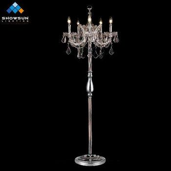 home goods floor lamps buy home goods floor lamps decorative floor. Black Bedroom Furniture Sets. Home Design Ideas