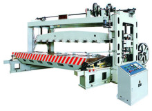 BB1135 Engineered veneer production Horizontal veneer slicer