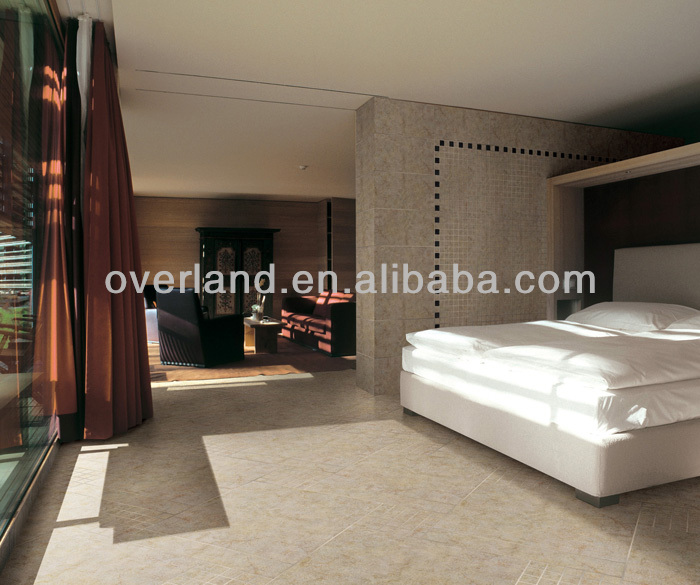 tile buy ceramic tiles for bedroom floor glazed ceramic floor tiles