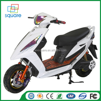 2 wheels green power cheap hot sale quickly electric bicycle electric motor motorcycle electric bike city bike for sale