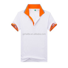 black white polo shirts mens 100% cotton custom low price classic online shopping