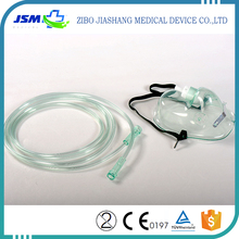 catheter medical types of nasal cannula